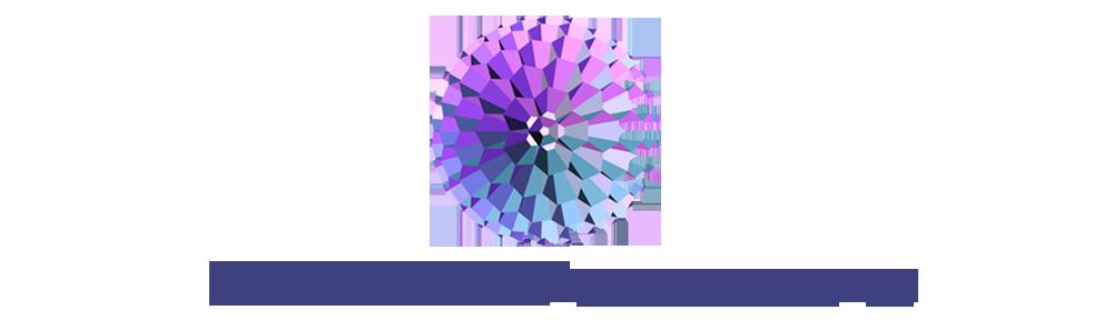 MLP Translations